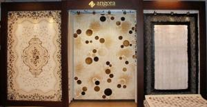 Halı sektörünün önemli ismi Angora Halı'dan konkordato talebi