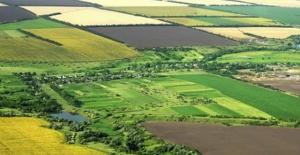 Hazine arazilerini ucuza kiralayabilmek için başvuruda son günler