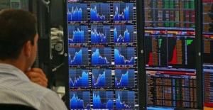 Küresel piyasalarda gözler İtalya#039;da