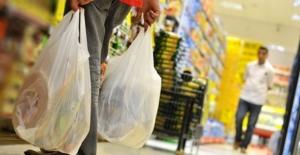 """Milyarlarca lira """"poşetle"""" çöpe gidiyor"""