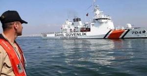 Sahil Güvenlik Komutanlığı'na memur alınacak... İşte aranan şartlar