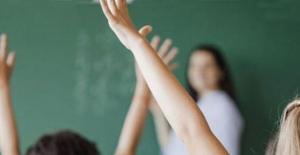 Sözleşmeli öğretmen alımı için kontenjan ve taban puanlar açıklandı