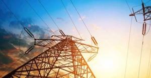 Spot piyasada elektrik fiyatları / 14 Kasım...