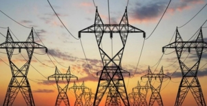 Spot piyasada elektrik fiyatları / 20 Kasım 2018
