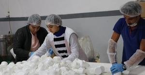 Suriyeli firmadan Gaziantep'e 1,5 milyon dolarlık yatırım