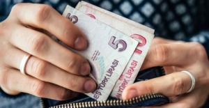 Ticari işletme sahipleri için 5 tasarruf yöntemi