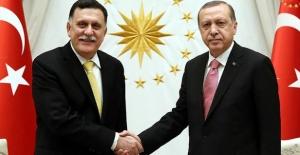 Türkiye ve dünya gündeminde bugün neler var? (9 Kasım 2018)