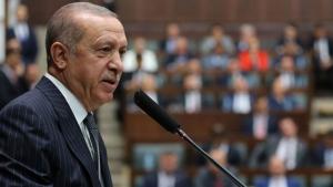 Başkan Erdoğan'dan erken emeklilik açıklaması