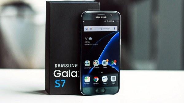 3 bin TL'nin altındaki en iyi akıllı telefonlar