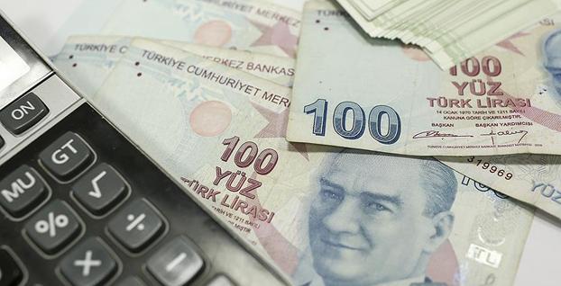 Yapılandırılan borç miktarı açıklandı