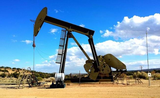 Brent petrolün varili 71,66 dolar
