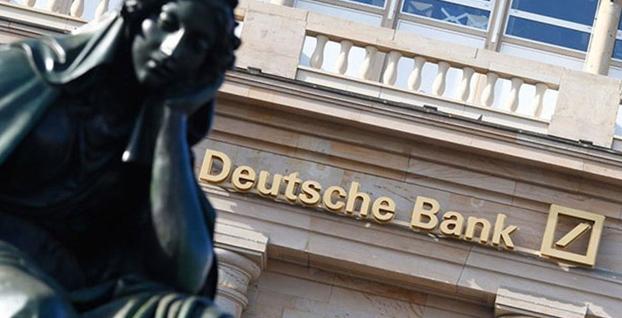 Dev bankanın kredi notu düşürüldü