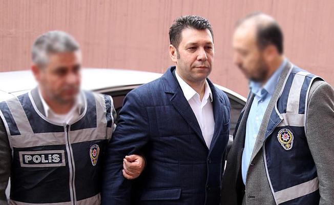 Eski Boydak Holding yöneticilerine FETÖ davasında hapis cezası