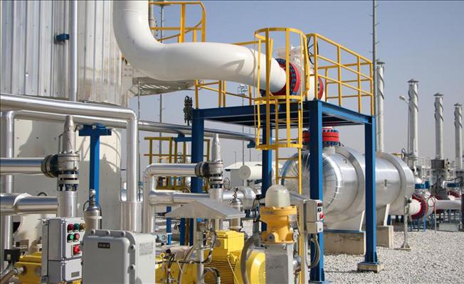 'Rus gazı Avrupa için büyük önem taşıyor'