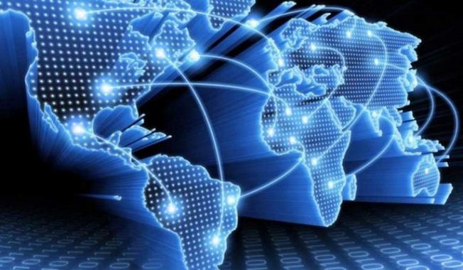 Türkiye interneti 193 ülke arasında 91'nci oldu