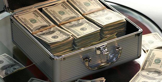 Teknoloji devlerinin 3 gündeki değer kaybı 400 milyar doları aştı