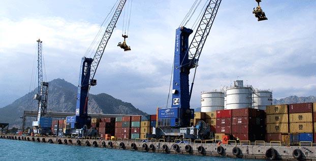 ABD'den Türk ürünlerine yönelik vergi adımı