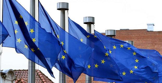 Avrupa Birliği'nde 'altın pasaport' endişesi