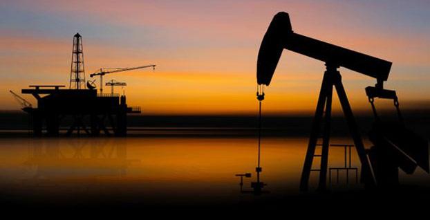 Brent petrolün varili 74 dolar seviyesinde