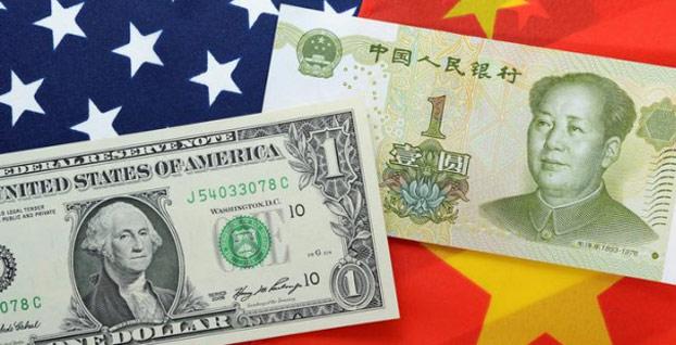 DTÖ'den ticaret savaşı için kritik uyarı