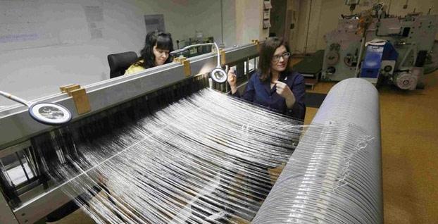 Dünyanın en pahalı metalinin fiyatı daha da artabilir