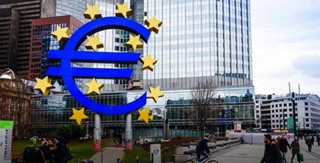 Euro Bölgesi ekonomisi, üçüncü çeyreğe durgun başladı