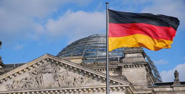 IMF'den Almanya'ya 'tereddüt' eleştirisi