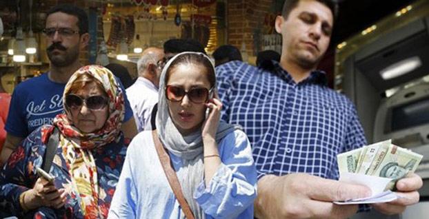 İran'dan flaş döviz kararı... Türkiye etkilenebilir