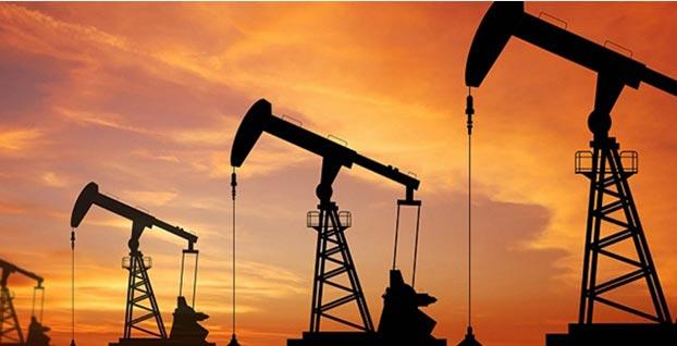 İran petrolü out,  Rus petrolü in