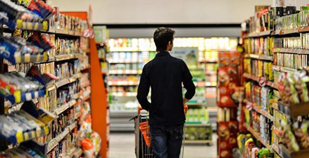İstanbul'da temmuz enflasyonu açıklandı