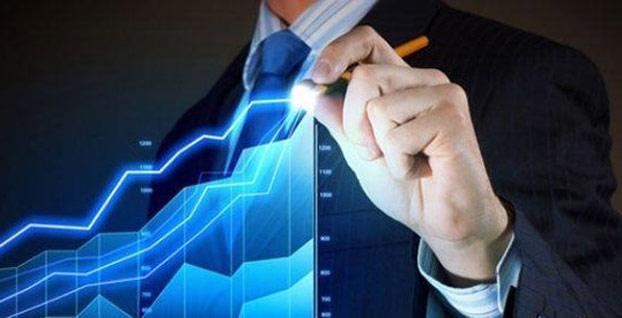 Küresel piyasalar artan risk iştahı ile pozitif