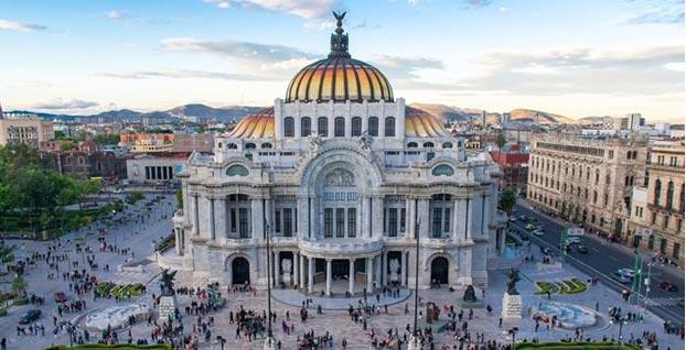 Meksika Merkez Bankası'ndan faiz kararı