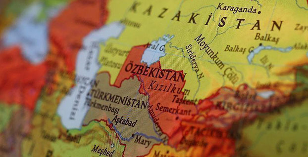 Özbekistan'dan ülkede yatırımı teşvik etmek için büyük adım