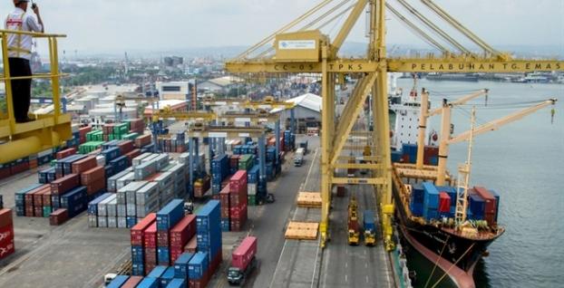 Rusya ile Batı arasındaki ticaret kriz dinlemedi