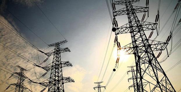 Uzun bayram tatilinde elektrik tüketimi düştü