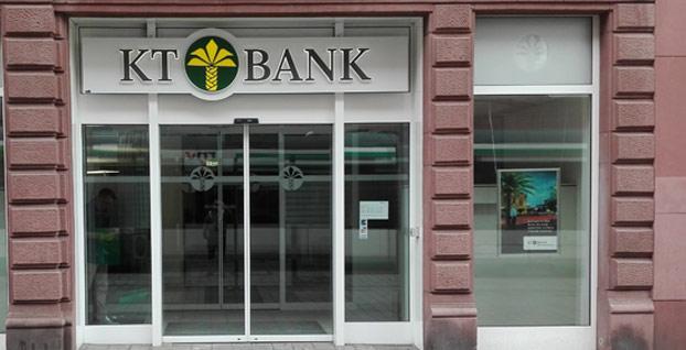 Almanya'da İslami bankacılığa büyük ilgi