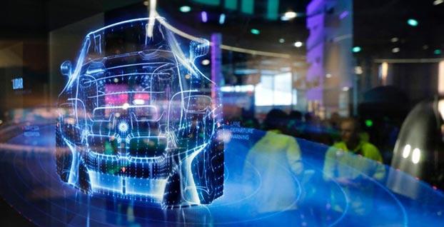 Bilişimciler Gelecek 5.0 Zirvesi hafta sonu başlıyor