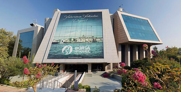 Borsa İstanbul Genel Kurulu'nun yapılacağı tarih belli oldu