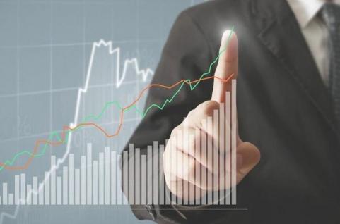 Türkiye'den 7 çeyrekte üst üste büyüme başarısı | GRAFİK