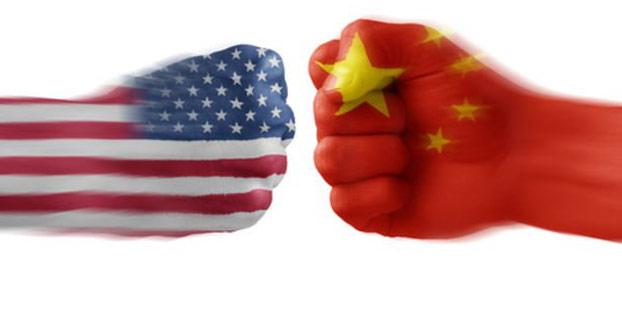 Çin'den ABD'ye misilleme gecikmedi