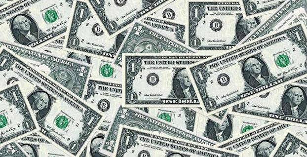 Dolar/TL'de gün sonunda durum (11 Eylül 2018)