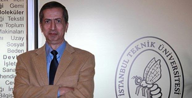 Dünyaca ünlü yapay zeka profesörü Türkiye'ye geliyor