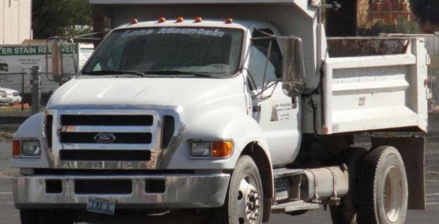 Ford, ABD'deki 2 milyon kamyonu geri çağırdı
