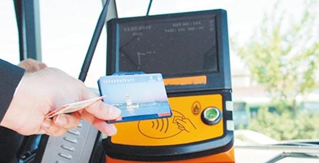 İBB'den ulaşımdaki maliyeti yansıtmamak için önemli karar