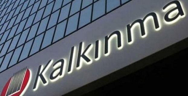 Kalkınma Bankası'nın yeniden yapılandırma teklifi Meclis'te