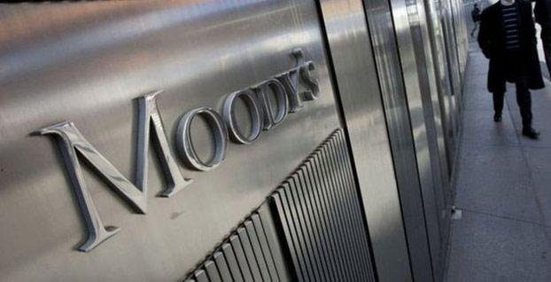 Moody's'ten Türkiye için yeni açıklama
