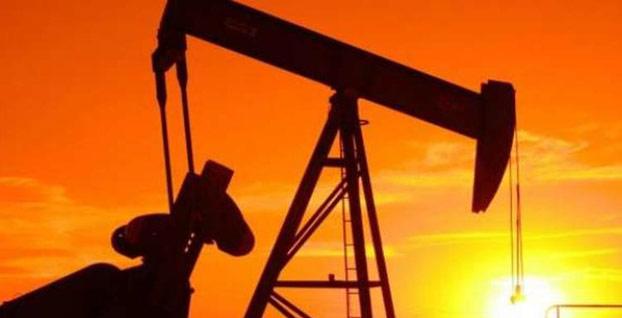 Petrol fiyatları yükselişte