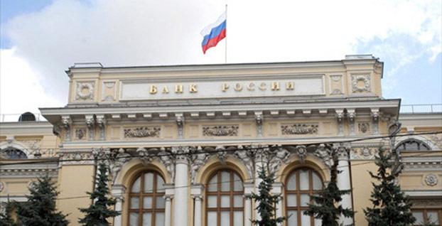 Rusya MB'den 4 yıl aradan sonra bir ilk