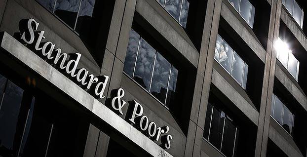 S&P'den Arjantin'in kredi notuna düzeltme
