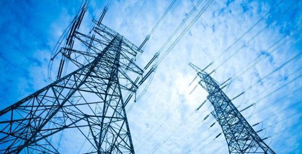 Spot piyasada elektrik fiyatları (12 Eylül 2018)